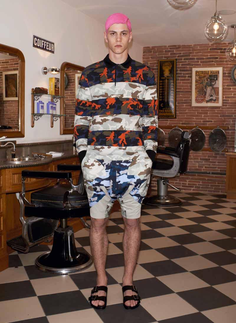 Givenchy Men PS14 (13)