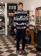 Givenchy Men PS14 (14)
