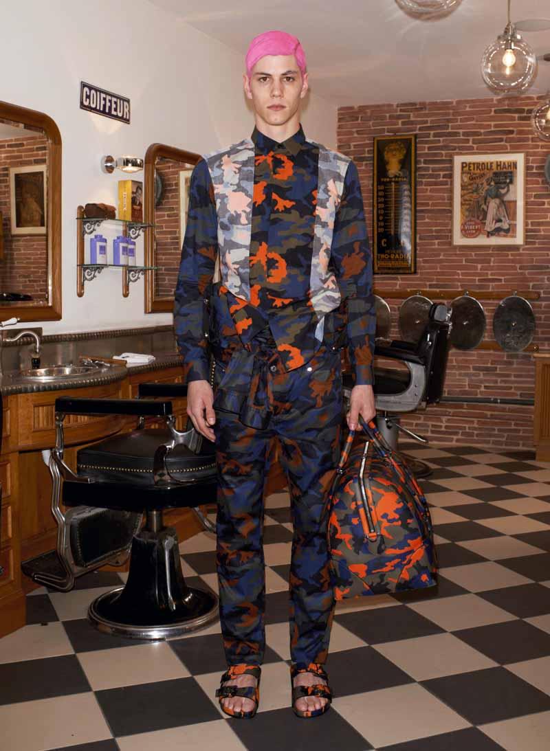 Givenchy Men PS14 (16)
