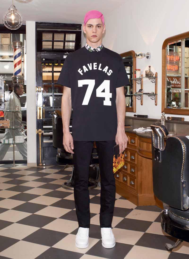Givenchy Men PS14 (18)