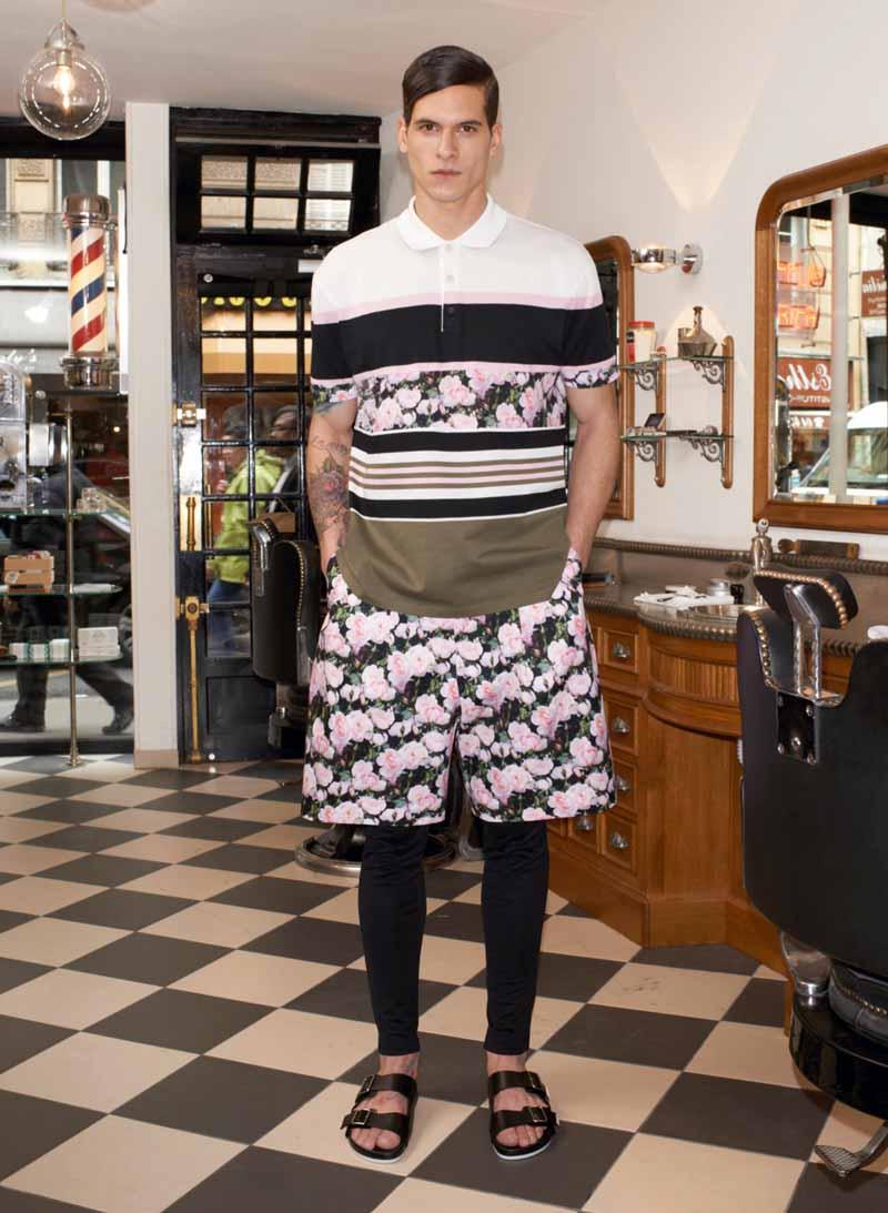 Givenchy Men PS14 (2)