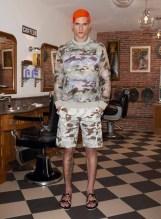 Givenchy Men PS14 (21)