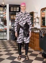 Givenchy Men PS14 (4)