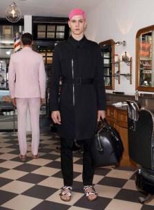 Givenchy Men PS14 (5)