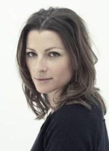 Joanna Sykes