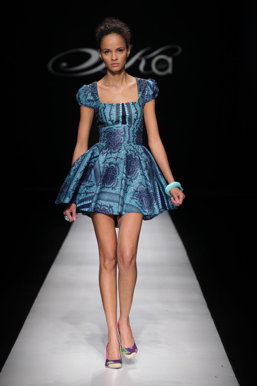 Sika Designs Fall 2009