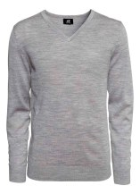 HM Merinowool sweater_$29.95