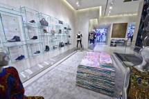 Just Cavalli Flagship store NY City (2)