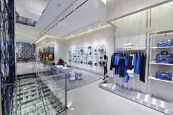 Just Cavalli Flagship store NY City (3)