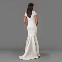 Meissen Couture F13 (12)
