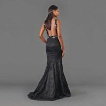 Meissen Couture F13 (23)