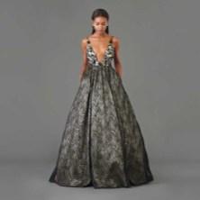 Meissen Couture F13 (24)