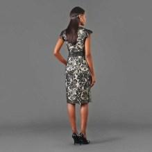 Meissen Couture F13 (28)