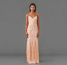 Meissen Couture F13 (29)