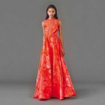 Meissen Couture F13 (3)