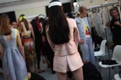 Shiatzy Chen S14 Backstage (6)