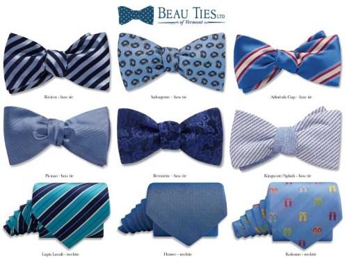 beau ties 01