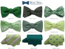 beau ties 03