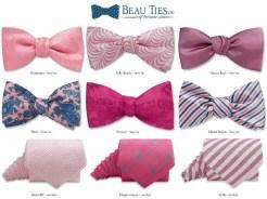 beau ties 05