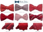 beau ties 07