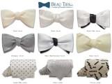 beau ties 09