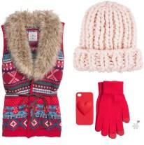 hm christmas red 2013 (28)