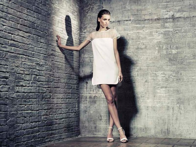 missguided peace love (8)