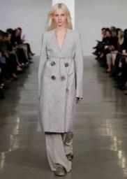 Calvin Klein Collection PreF14 (1)