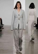 Calvin Klein Collection PreF14 (11)