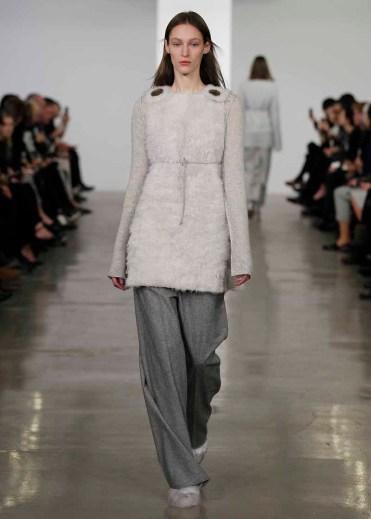 Calvin Klein Collection PreF14 (12)