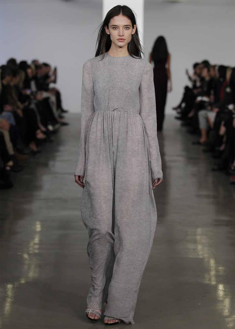 Calvin Klein Collection PreF14 (17)