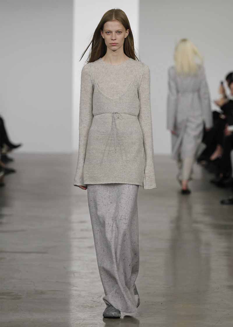 Calvin Klein Collection PreF14 (2)