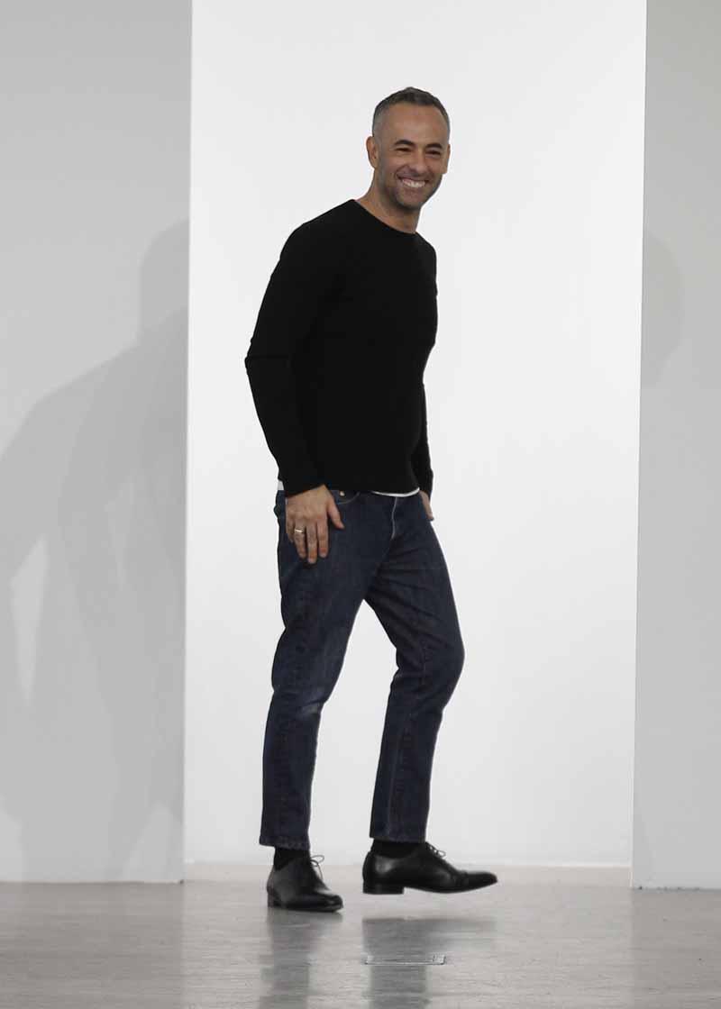 Calvin Klein Collection PreF14 (22)