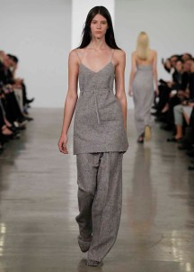 Calvin Klein Collection PreF14 (5)