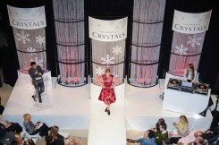 Fashion Gives Back LV (3)