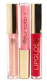 HM Lipgloss pack_$6.95