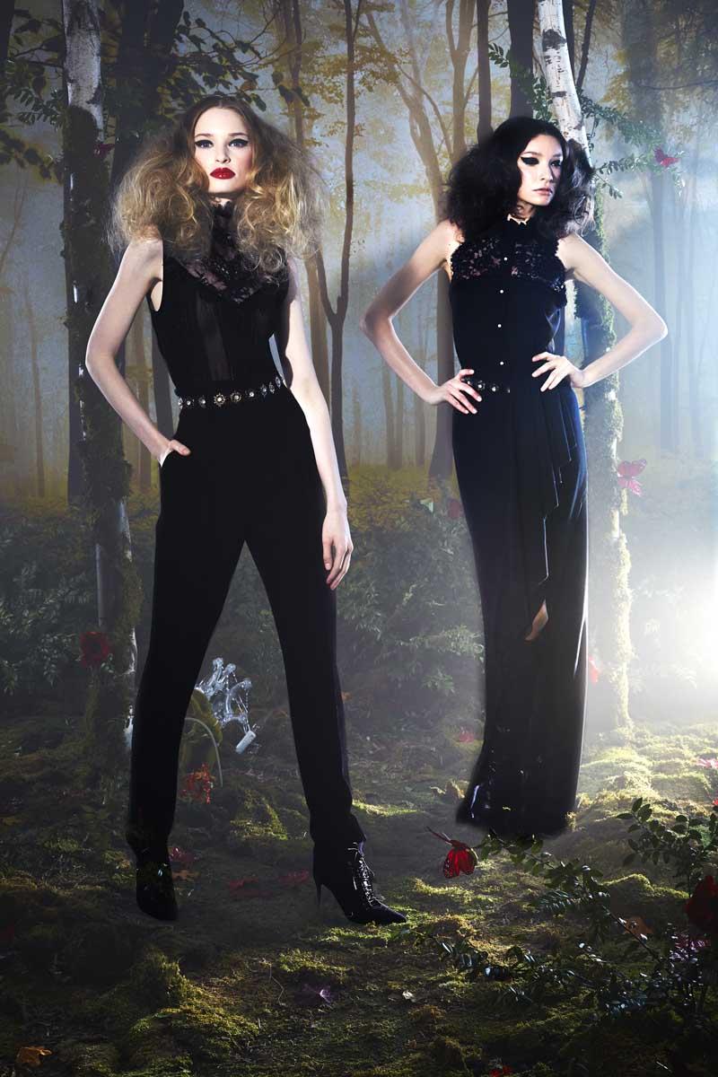 Alice and Olivia F14 (9)