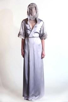 Alon Livne Fall 2014 (20)