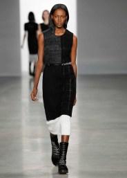 Calvin Klein Collection F14 (10)