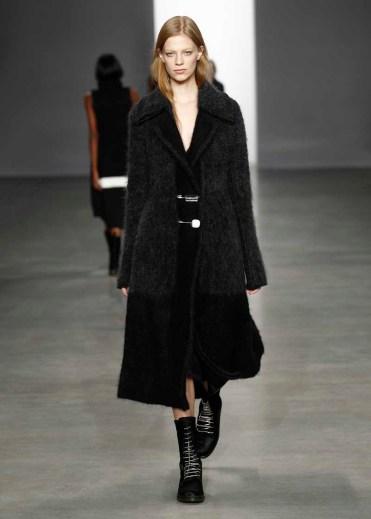 Calvin Klein Collection F14 (13)