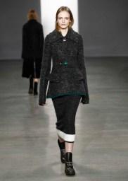 Calvin Klein Collection F14 (14)