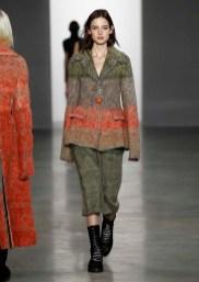Calvin Klein Collection F14 (21)