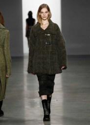 Calvin Klein Collection F14 (24)