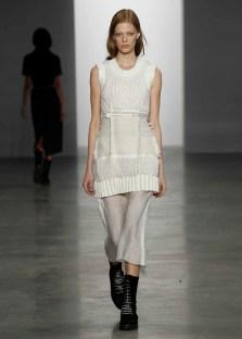 Calvin Klein Collection F14 (31)