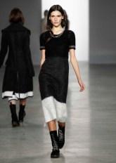 Calvin Klein Collection F14 (8)
