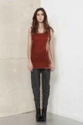 Datura Silk Velvet (14)