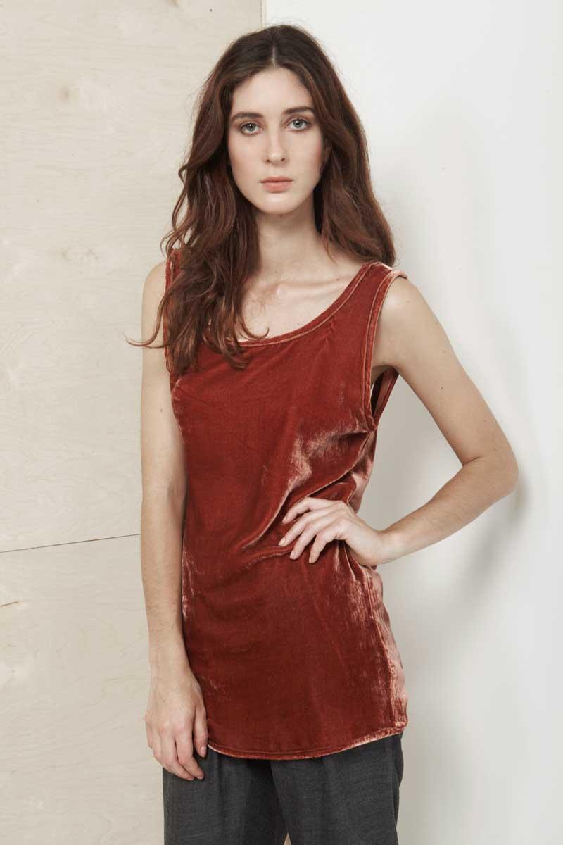 Datura Silk Velvet (15)