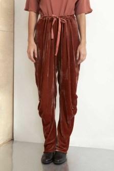 Datura Silk Velvet (18)