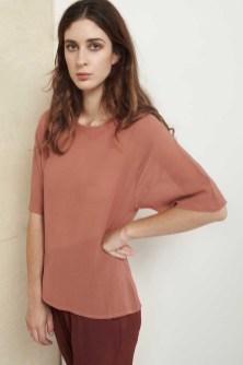 Datura Silk Velvet (20)
