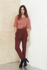 Datura Silk Velvet (21)